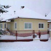 Apartament Liptov