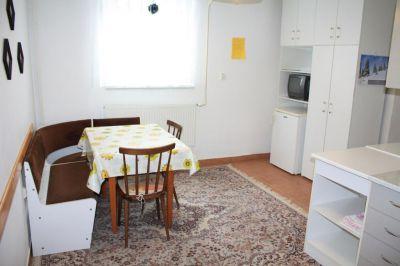 Apartament Skurčák