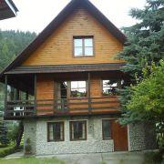 Chata Rohacze
