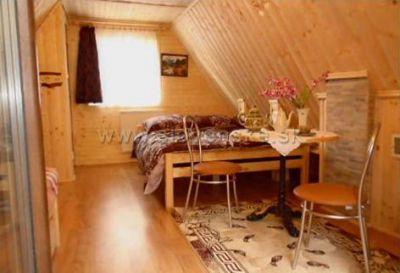 Cottage Tatry