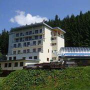 Hotel FIS Jasná****