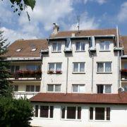 Hotel PETRA Garni