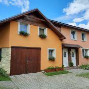 Priwat Alenka - apartamenty