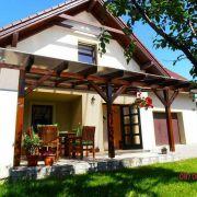 Dom wakacyjny Oliva
