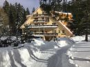 Ski-apartamenty Spieżowec