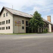 Hostel Zuberec