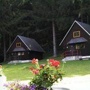 Chatowa osada UNIZA