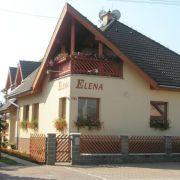 Willa Elena