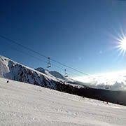 Ski Stary Smokowiec
