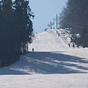Ski Poráč Park