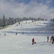 Ski Spiska Nowa Wieś - Rittenberg