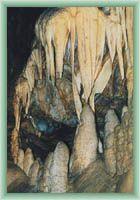 Bystrianska jaskinia