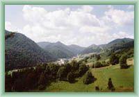 Rewucka Dolina