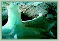 Dobszyńska Jaskinia