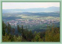 Spiska Nowa Wieś