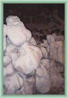 Jaskinią Horná Túfna