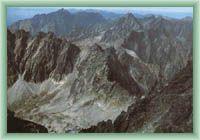 Gerlachowski szczyt