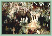 Ważecka Jaskinia